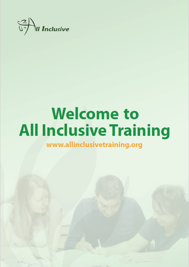 https://www.allinclusivetraining.org/wp-content/uploads/2016/08/booklet_pg1.jpg