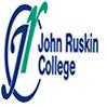 JRC_logo