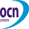 OCN London Logo